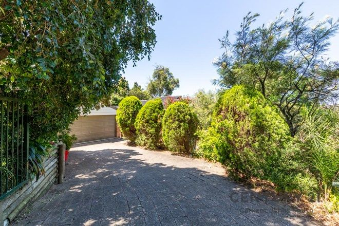 Picture of 199 Charlestown Road, CHARLESTOWN NSW 2290