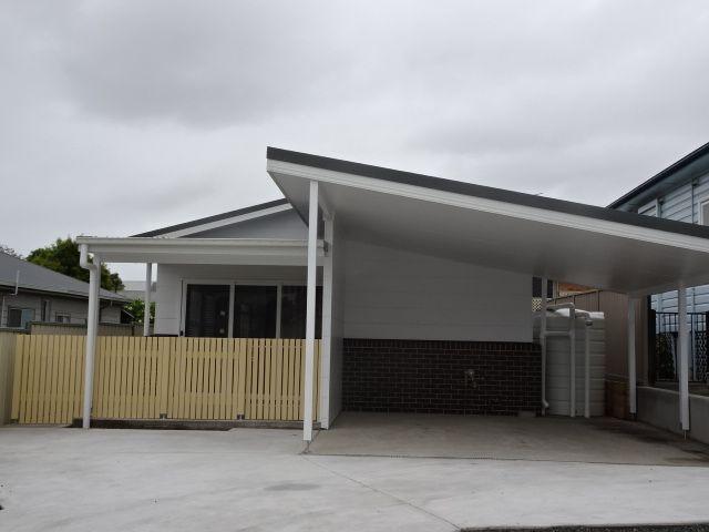 2B Bindera Rd, Lambton NSW 2299, Image 0