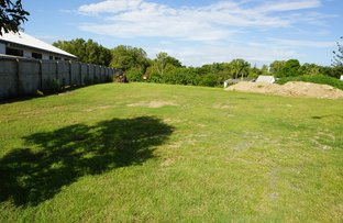 Picture of Lot 14/27 Stoddart Place, Walkerston QLD 4751