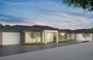 Picture of 2/23 Rankin Road, Hastings VIC 3915