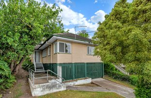 Picture of 71 Chataway Street, Carina Heights QLD 4152