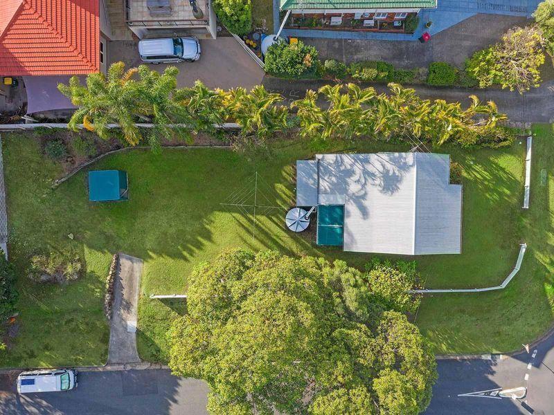 66 Chelford Street, Alderley QLD 4051, Image 1
