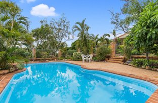 Picture of 224 McKenzie Road, Alton Downs QLD 4702