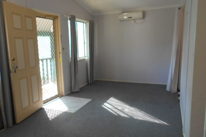 Picture of 93/115 Pacific Highway, KANGY ANGY NSW 2258