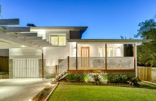 18 Barrhead Street, Wavell Heights QLD 4012
