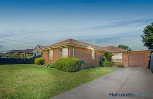 Picture of 2 College Parade, Keilor East VIC 3033