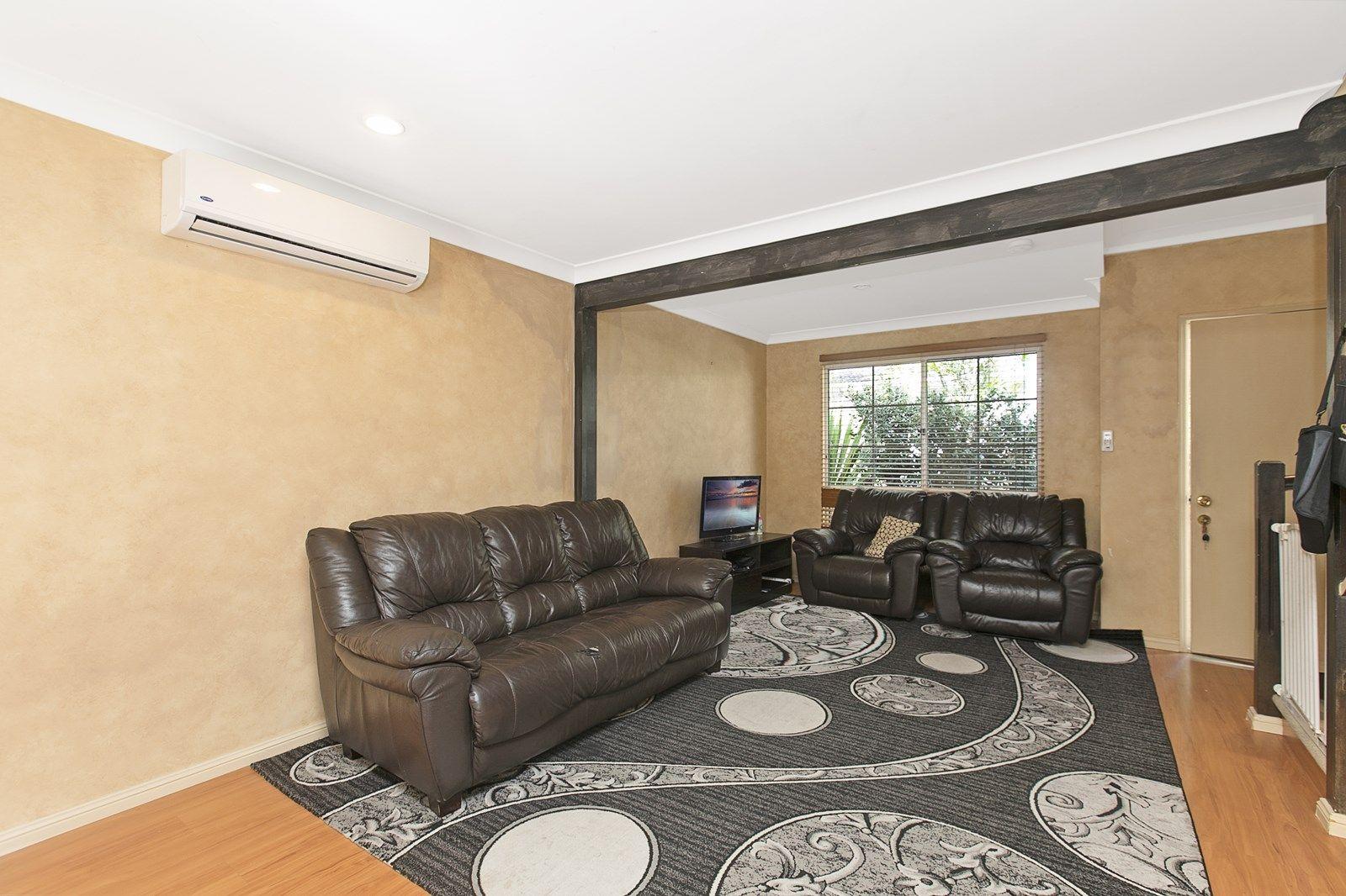 42/45 Nyanza Street, Woodridge QLD 4114, Image 1