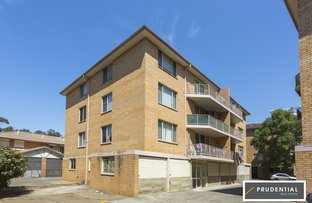 125/1 Riverpark Drive, Liverpool NSW 2170