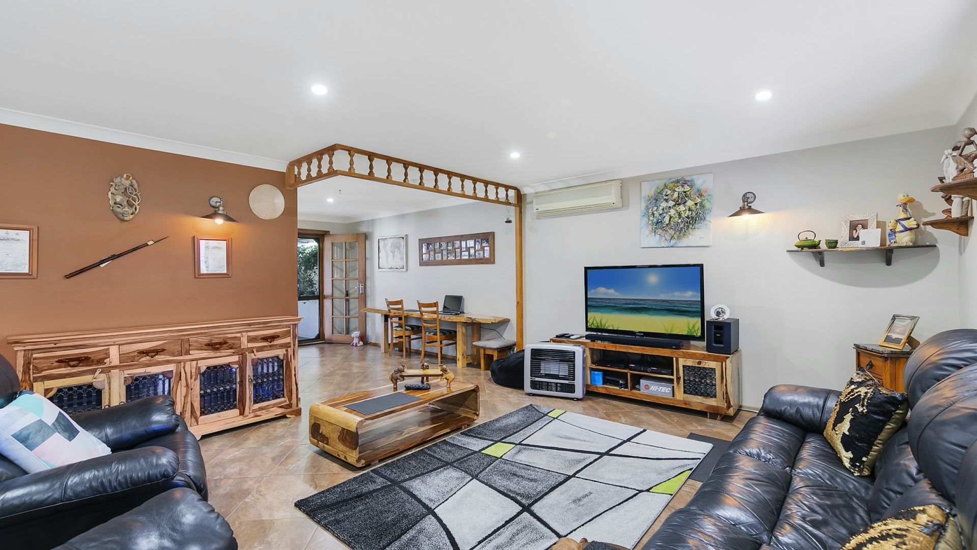 70 Pinehurst Way, Blue Haven NSW 2262, Image 1