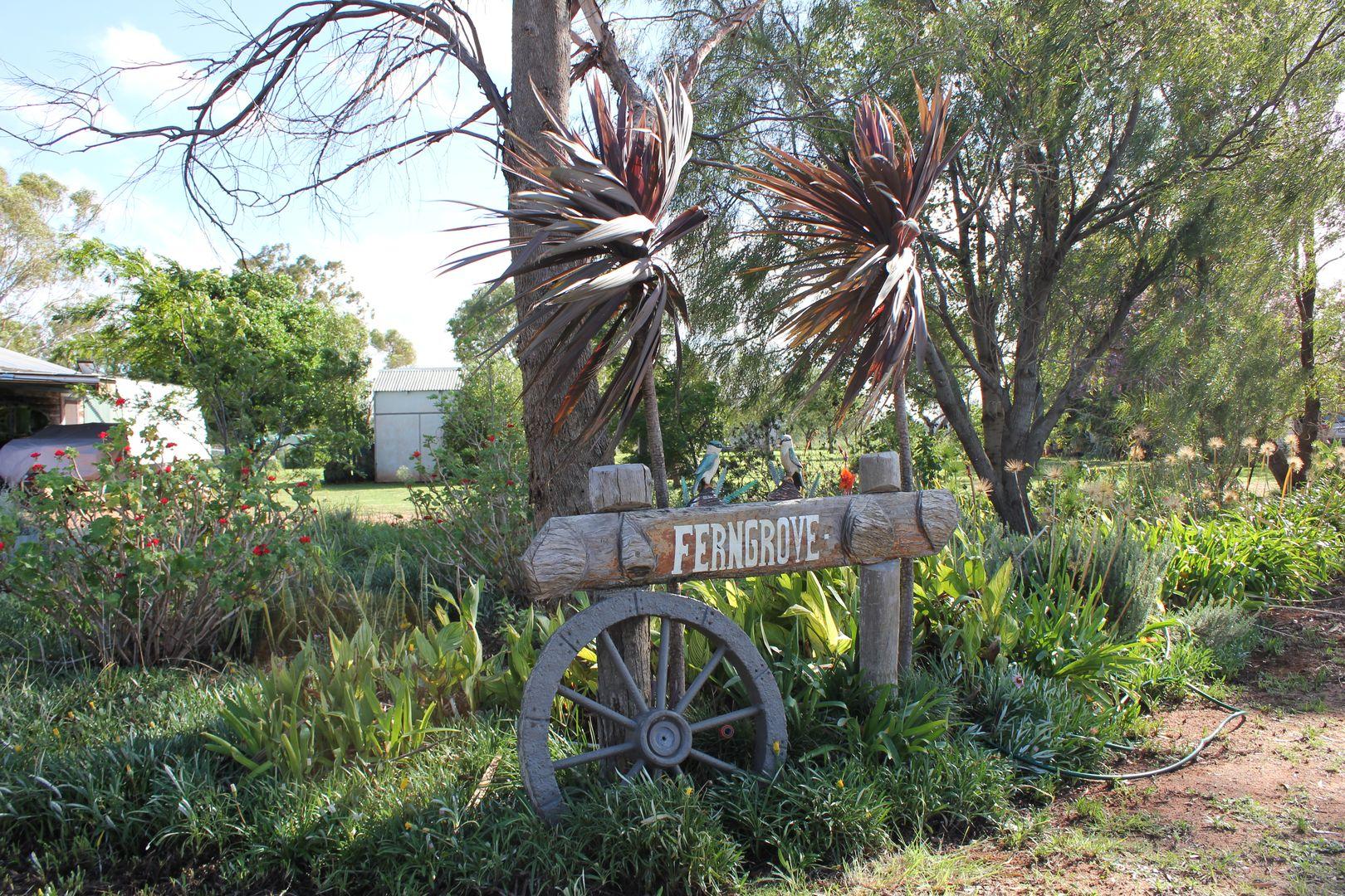 6356 Coonabarabran Rd, Premer NSW 2381, Image 0