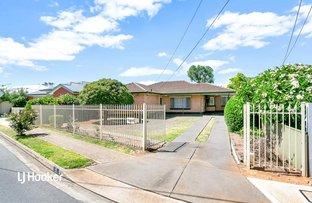 Picture of 5 Egmont Avenue, Warradale SA 5046