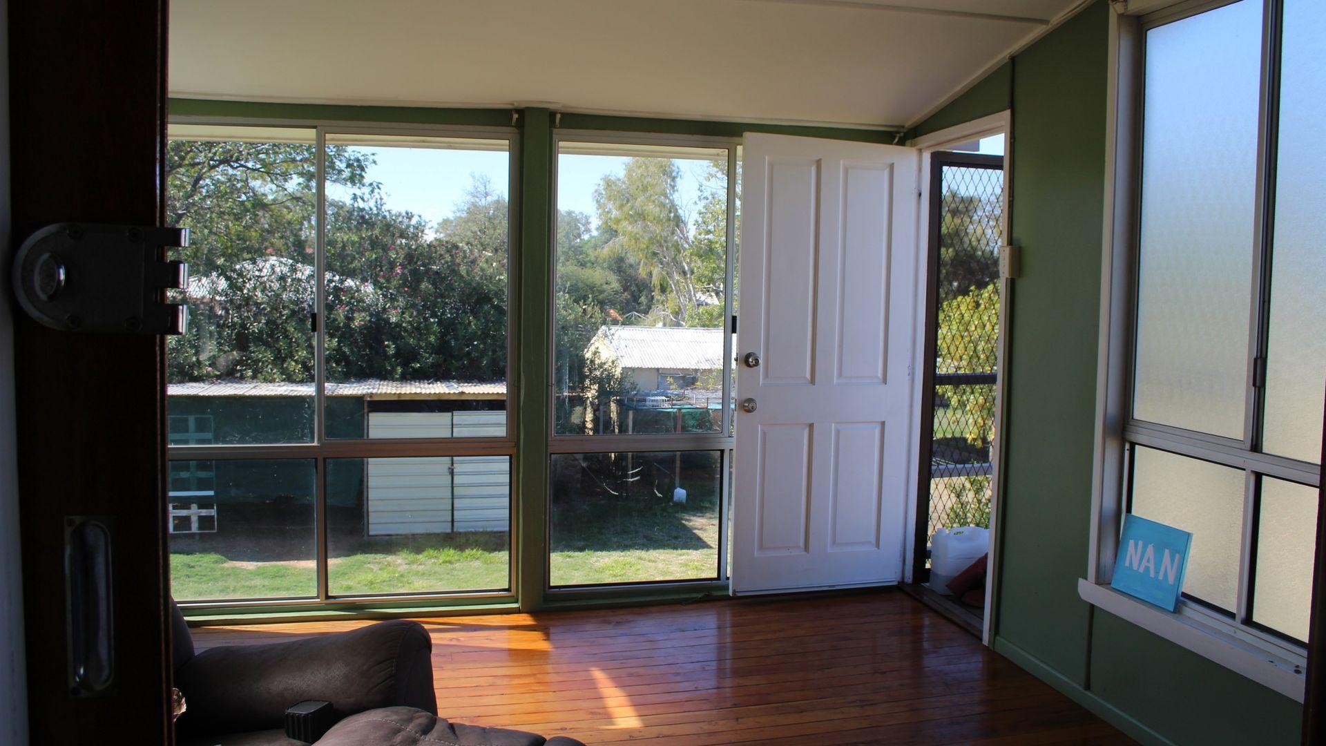 27 Eyre Street, Charleville QLD 4470, Image 2