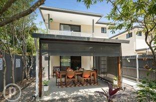 Picture of 1/163 York Street, Nundah QLD 4012