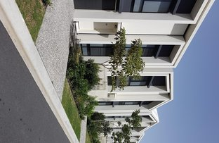 Picture of 13/1 Residences Circuit, Pimpama QLD 4209