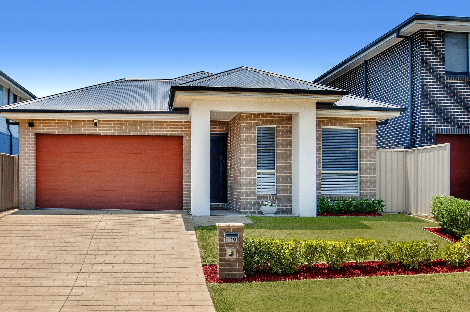 19 Chester Street, Schofields NSW 2762, Image 0