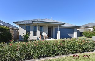 Picture of 38 Bulbul Cres, Fletcher NSW 2287