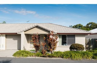 Picture of 50/17 Fleet Street, Browns Plains QLD 4118