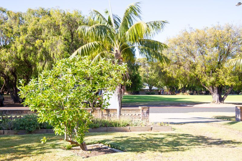 31 Bower Road, West Busselton WA 6280, Image 2