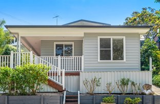 Picture of 40 The  Outlook, Bilgola Plateau NSW 2107