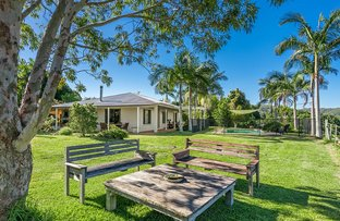 Picture of 2364C Dunoon Road, Dorroughby NSW 2480