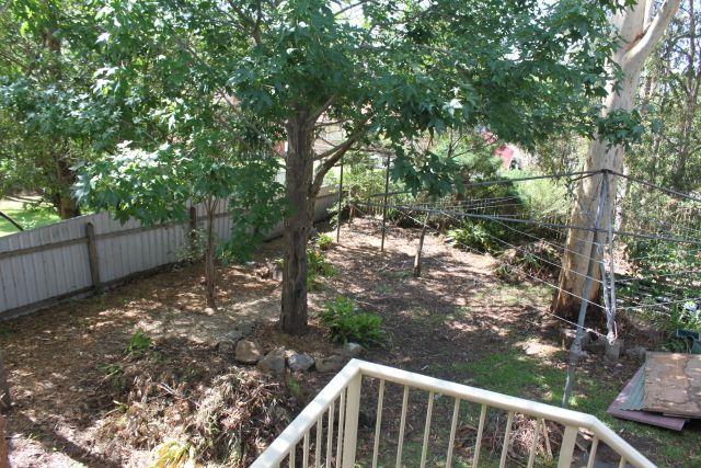 14 Rae Street, Birmingham Gardens NSW 2287, Image 2