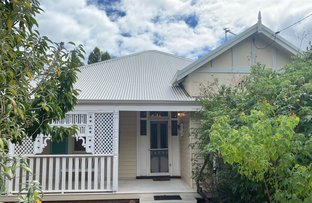 Picture of 129 Roe Street, Bridgetown WA 6255