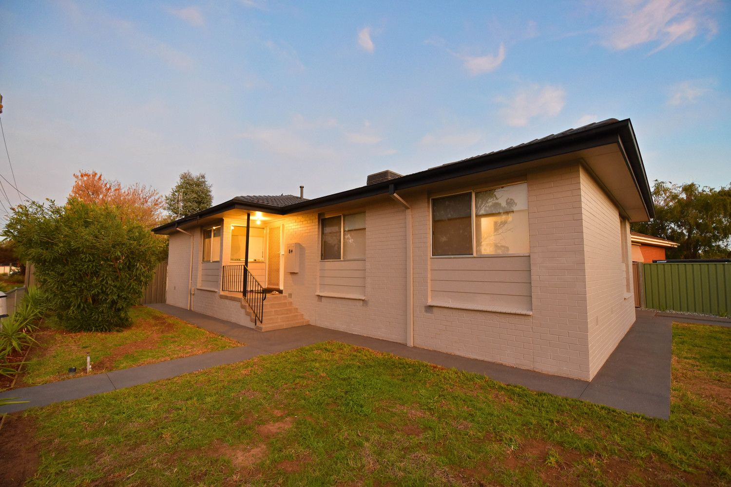 84 Olympic Avenue, Shepparton VIC 3630, Image 0