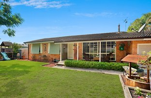 Picture of 197 Kildare  Road, Blacktown NSW 2148
