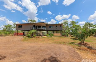 Picture of 290 Golding Road, Acacia Hills NT 0822