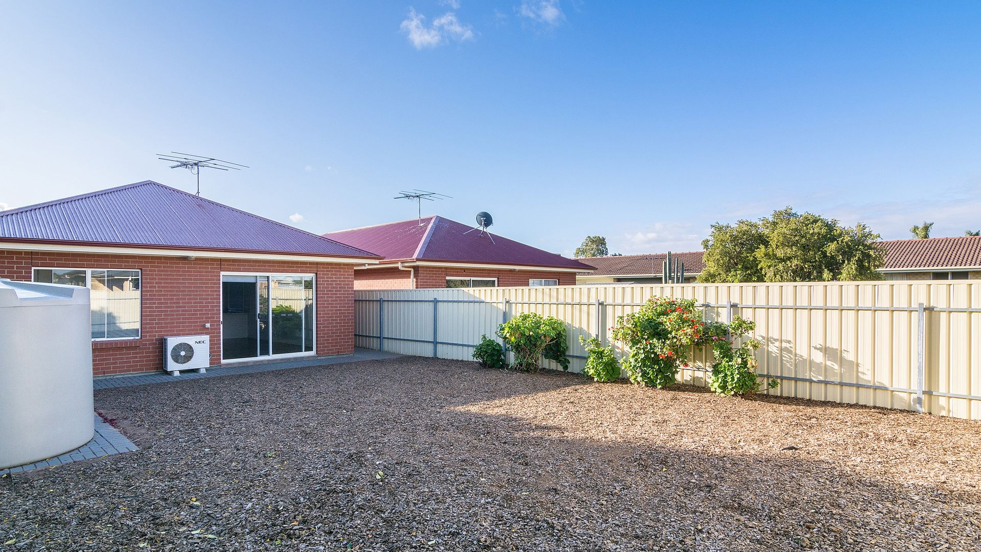 48B Trevor Street, Murray Bridge SA 5253, Image 1