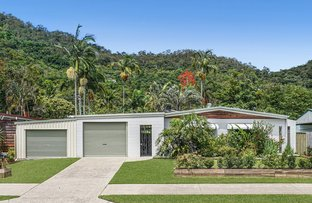Picture of 29 Ramsey Drive, Kanimbla QLD 4870