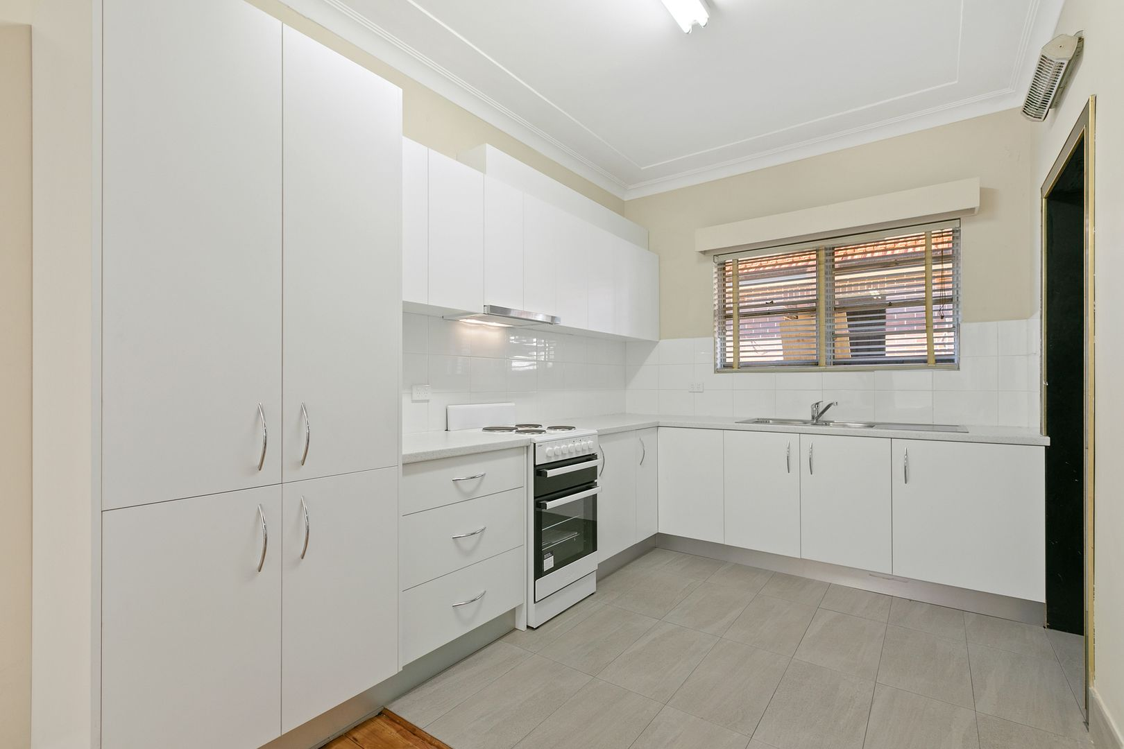 26 Colane Street, Concord West NSW 2138, Image 0