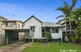 Picture of 16 Gilpin Street, Shorncliffe QLD 4017