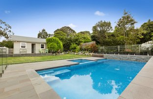 Picture of 16 Somers Avenue, Mount Martha VIC 3934