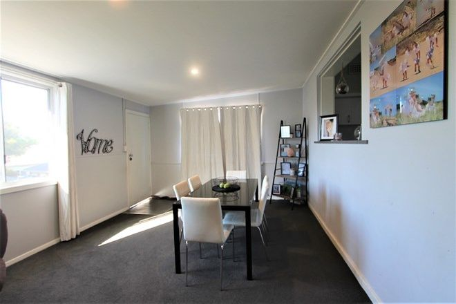 Picture of 4/66 Mitchell Street, STOCKTON NSW 2295