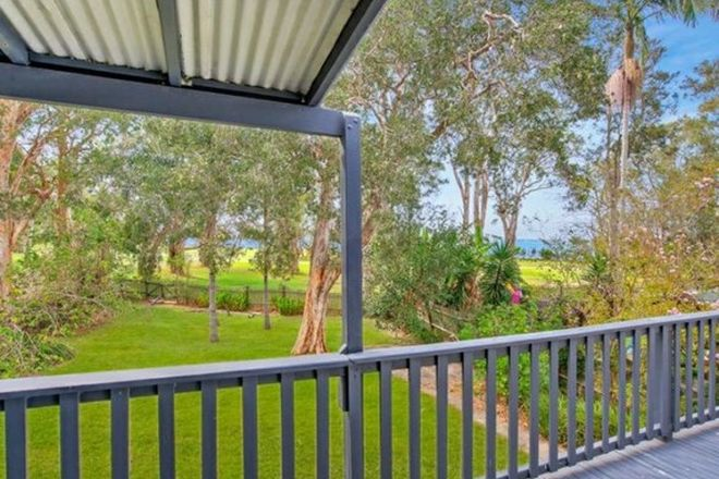 Picture of 2/23 Kallaroo Road, SAN REMO NSW 2262