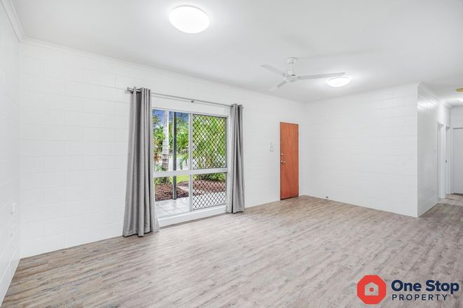 Picture of 42 Anderson Road, WOREE QLD 4868