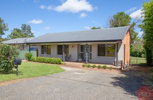 Picture of 5 Station Lane, Lochinvar NSW 2321