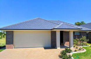 25 Leeward Ct, Tea Gardens NSW 2324