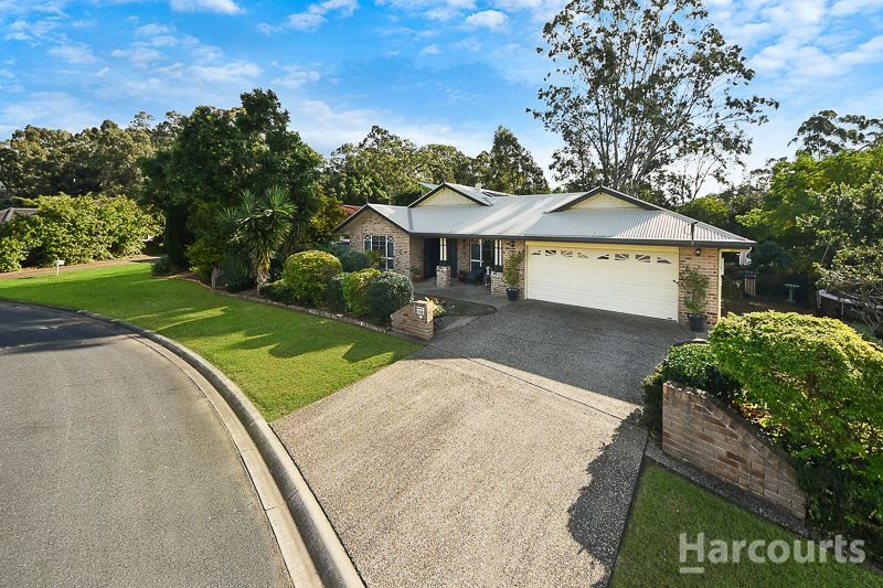 11 Orion Court, Bellmere QLD 4510, Image 0