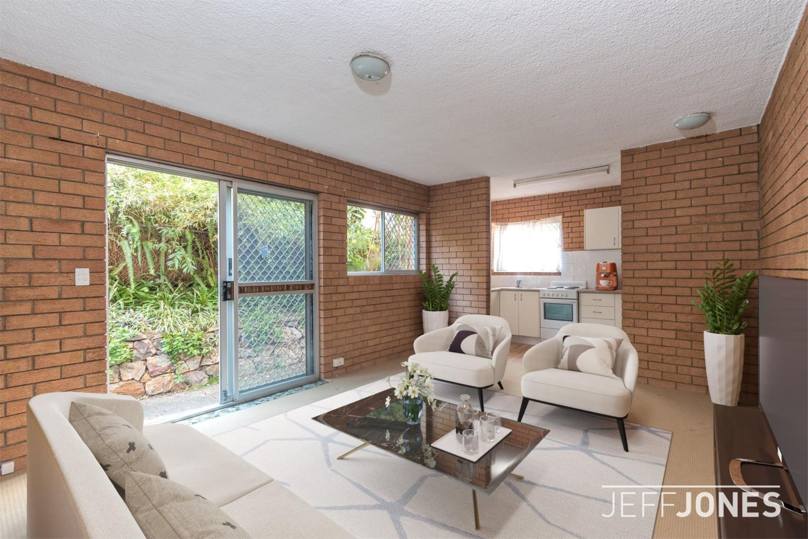 12 Ensign Avenue, Annerley QLD 4103, Image 1