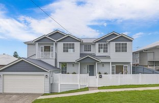 Picture of 26 Gotha Street, Camp Hill QLD 4152
