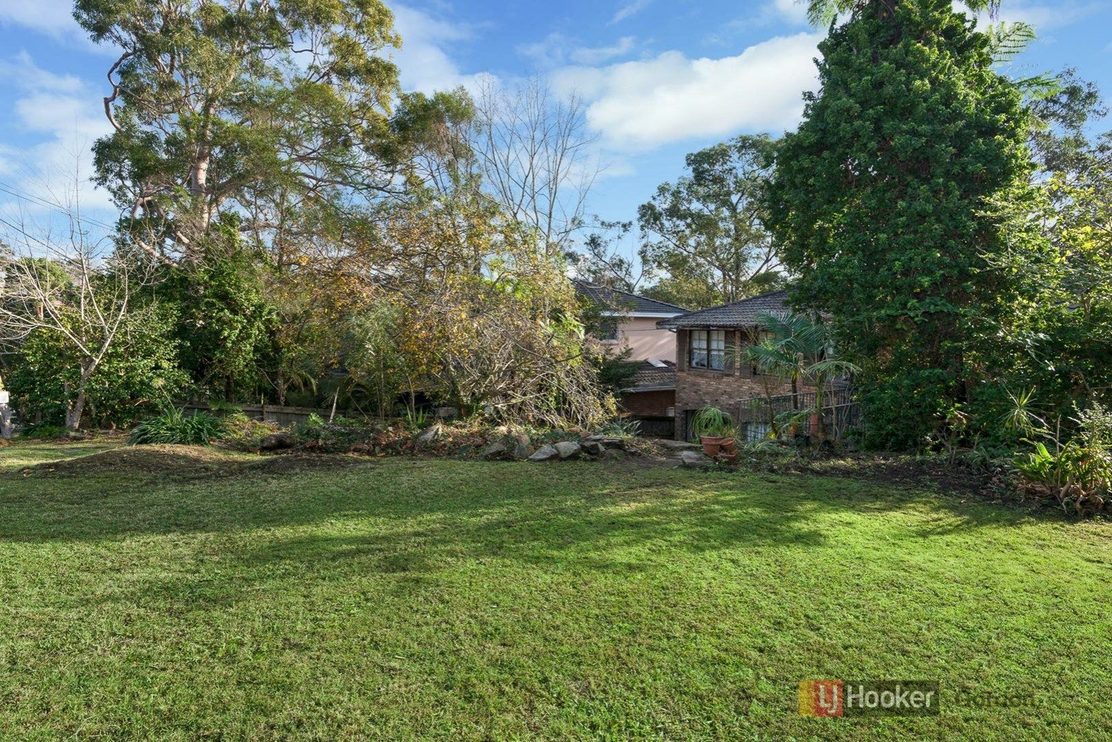 34 Churchill Road, Killara NSW 2071, Image 2