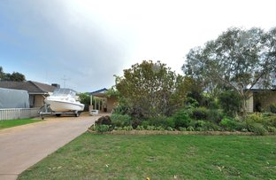 77 Moyup Way, South Yunderup WA 6208