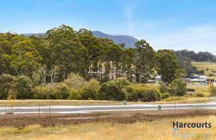 Picture of Lot 113 Whitewater Park, Kingston TAS 7050