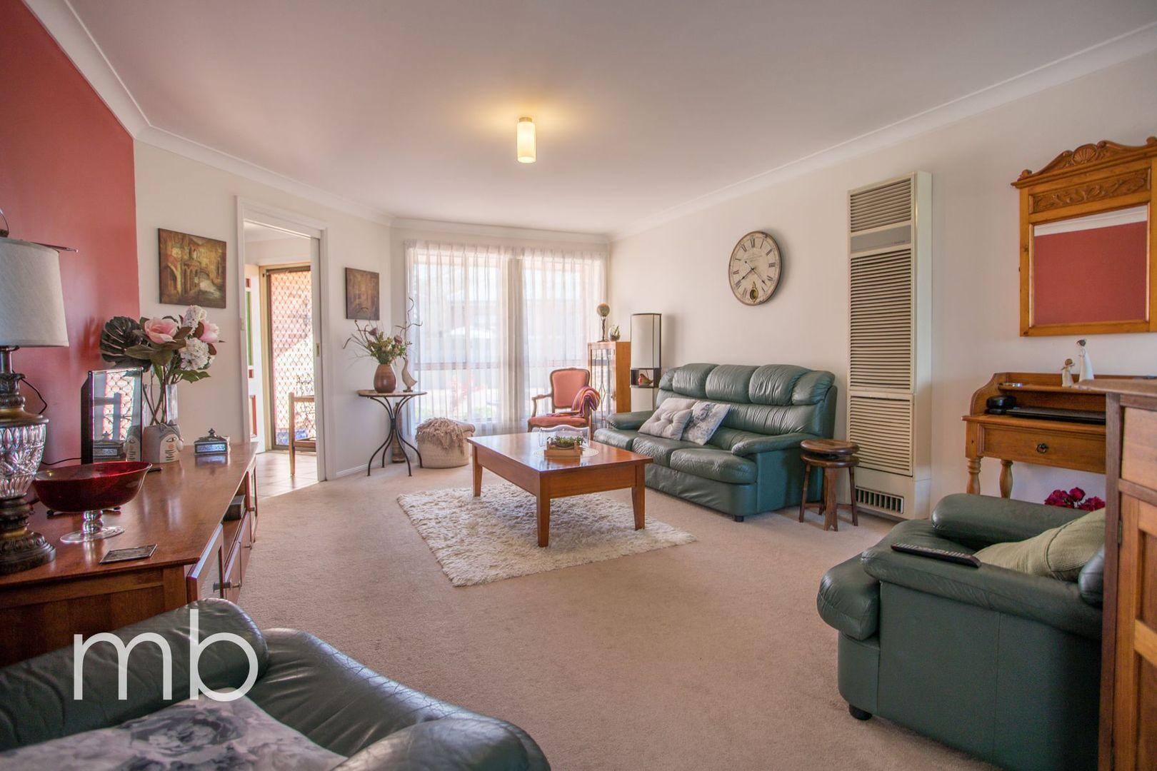 4/64 Casey Street, Orange NSW 2800, Image 2