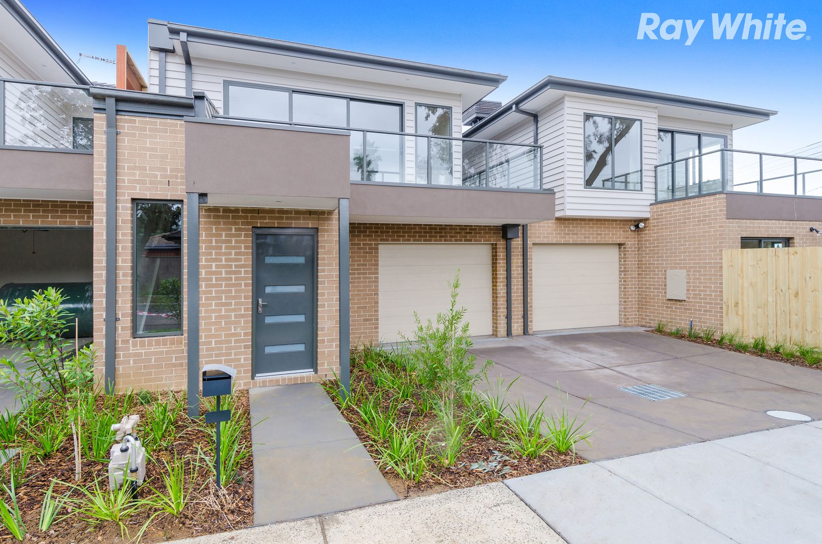 2/2 Armin Street, Scoresby VIC 3179, Image 0