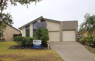 39 Orchard Crescent, Springfield Lakes QLD 4300