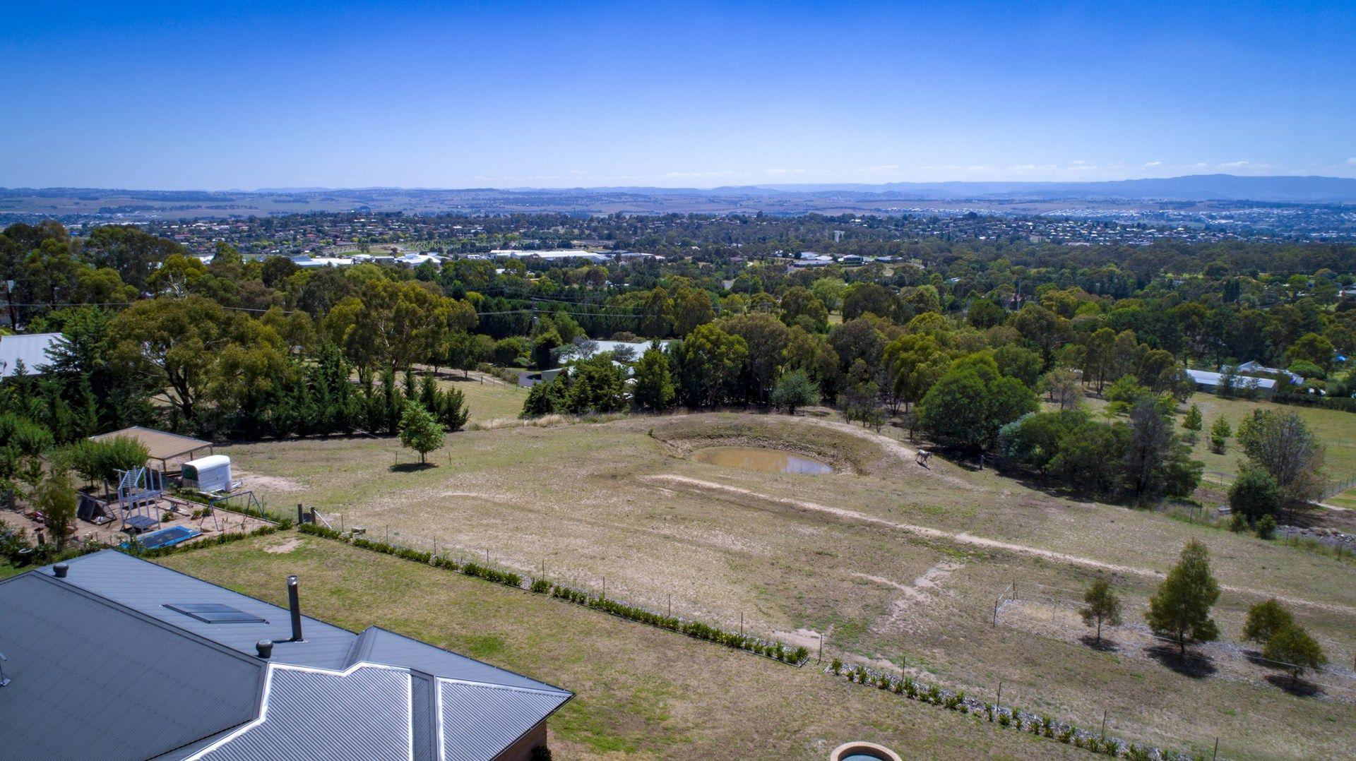 5A Delaware Crescent, Robin Hill NSW 2795, Image 0
