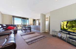 30/313 Crown Street, Wollongong NSW 2500